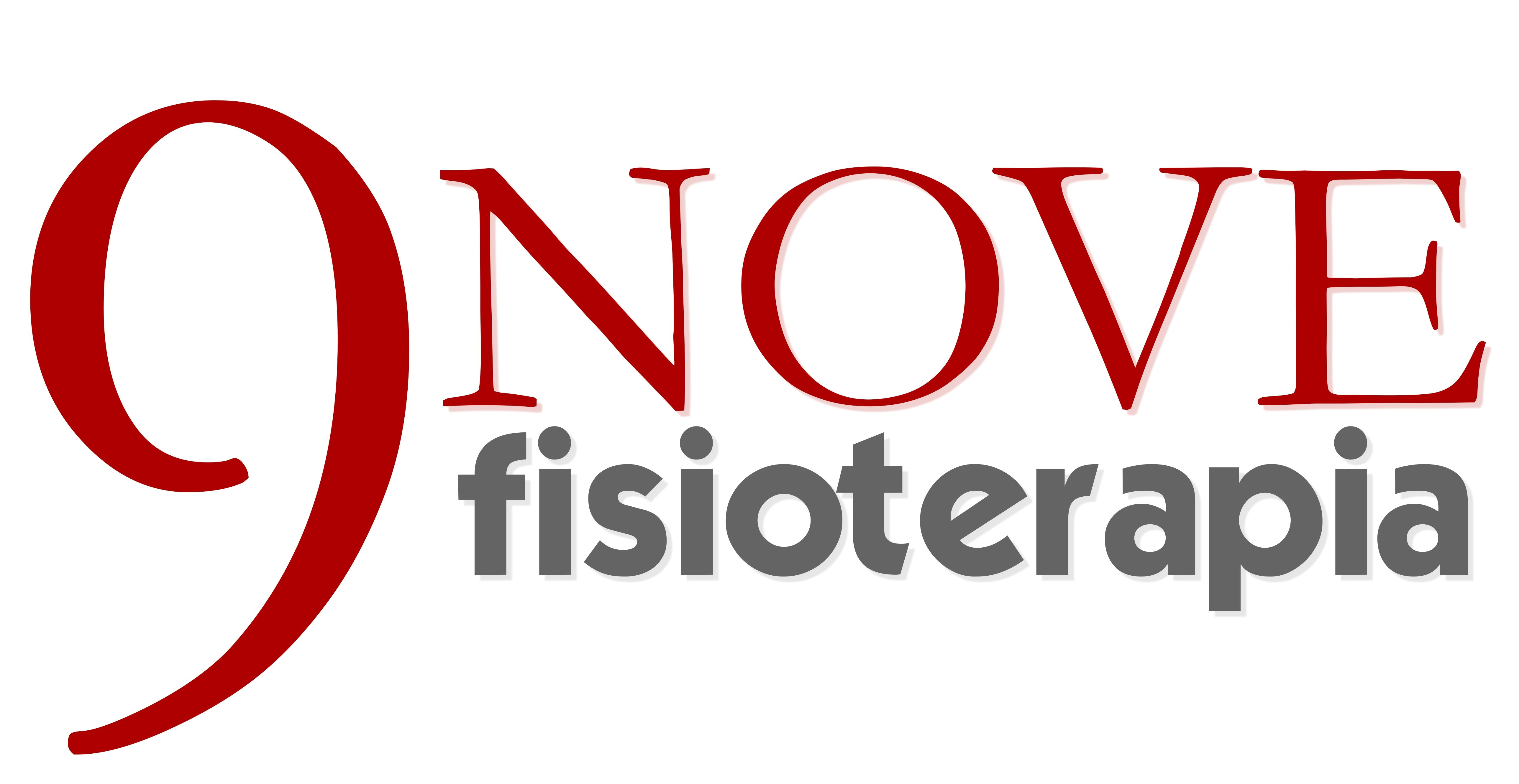NOVE (Vicenta Cebreiro & Alfonso Solla)