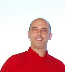 Alfonso Solla